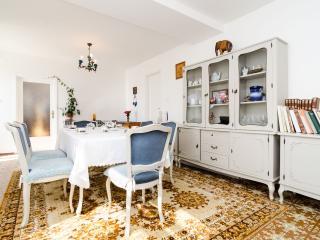 Stone Villa Bon Vivant near Dubrovnik - Mlini vacation rentals
