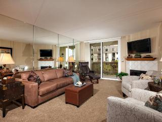 Tropical Oasis~Great Ocean View w/Luxury Interior! - Oceanside vacation rentals