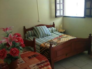 * Furnished & WIFI-connected studio * - Le Gosier vacation rentals