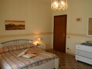 House with wonderful terrace with view - Rome vacation rentals