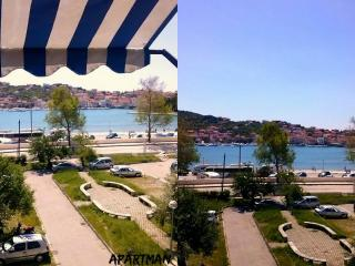 Apartment Danny near sea (TROGIR) Cheapest - Trogir vacation rentals