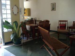 Modern comfortablehouse rent central vibrant Davao - Davao vacation rentals