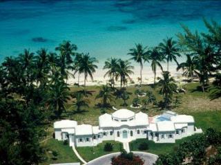 La Bougainvillea, Eleuthera, Bahamas - Eleuthera vacation rentals