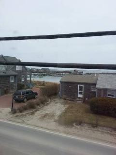 Historical Down Town District Home - Nantucket vacation rentals