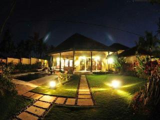 Villa Gillis - Buleleng vacation rentals