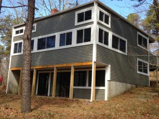 Vacation Home Away from Home! - Truro vacation rentals