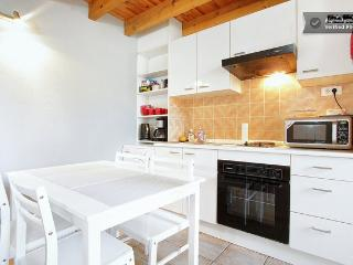 DUPLEX TOULOUSE CENTER  IN FRANCE 55 EUROS/NIGHT - Toulouse vacation rentals