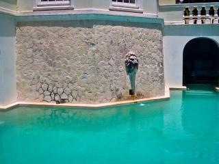 Birdie 'ill Villa - Long Bay vacation rentals