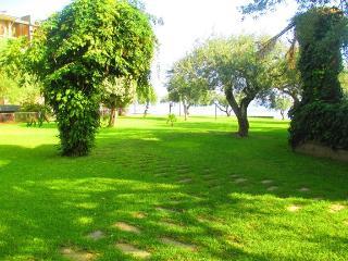 House Holiday Letojanni - Catania vacation rentals