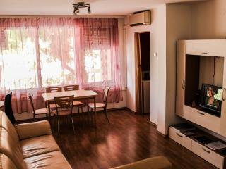 Central Old town apartment 2 - Split vacation rentals