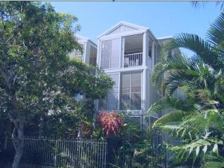 Top Spot on Macrossan, Port Douglas, Queensland - Port Douglas vacation rentals
