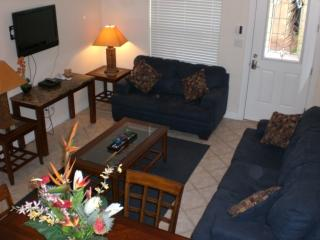 111 E Campeche #2 1 - South Padre Island vacation rentals