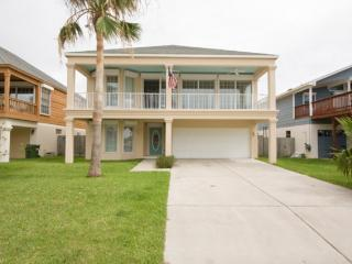 209 W Hibiscus 15 - South Padre Island vacation rentals