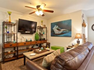 106 E Campeche B2 28 - South Padre Island vacation rentals