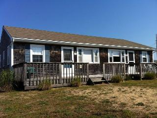Windward Rd. 6 - West Dennis vacation rentals