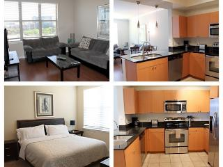 Great Apartment in Frisco/Plan1UT3324714 - Dallas vacation rentals