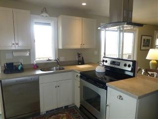 10807 - Nantucket vacation rentals