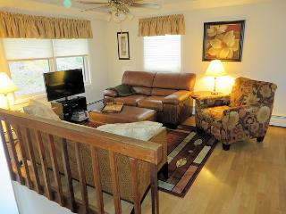 Asheville Lover's Loop - Mountain Setting/View, 8 - Asheville vacation rentals