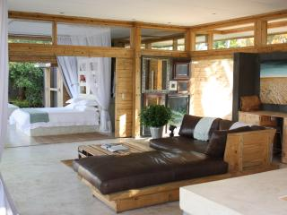 Vanilla view Villas - Tofinho vacation rentals