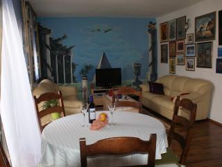 Apartment simply-0012 - Trogir vacation rentals