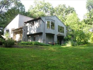 Sunny, Spacious, Private Home, Upstate New York! - Hudson Valley vacation rentals