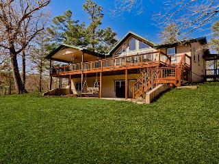 Kings River Vacation Rental - Arkansas vacation rentals
