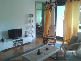 1 Bedroom Apartment Central, Sarajevo, Ciglane - Bosnia and Herzegovina vacation rentals