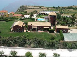 Alekata Village - Cephalonia vacation rentals