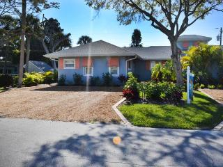 Egrets Nest - Holmes Beach vacation rentals