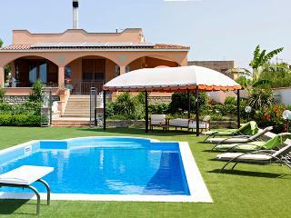 Mariosa - Erice vacation rentals