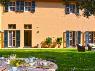 Villa Maremma - Tuscany vacation rentals