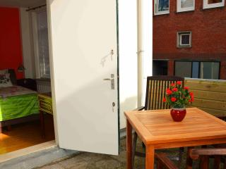 Bakers Cottage - Leiden vacation rentals