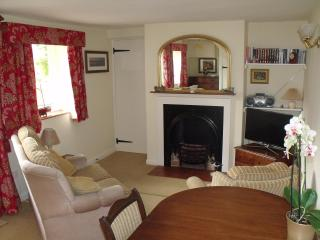 Beach Cottage, Holme next the Sea - Norfolk vacation rentals