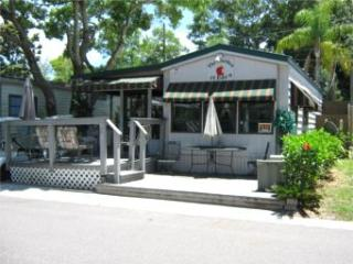 Paradise Lakes (Clothing Optional): Garden of Eden - Tampa vacation rentals