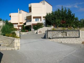 6 Guest Villa in Crete - Melidoni vacation rentals