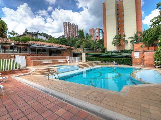 Providencia 706 - Medellin vacation rentals