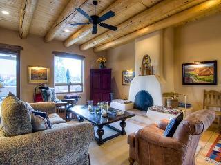 CASA TECOLOTE - Ranchos De Taos vacation rentals