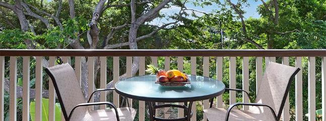 Waikomo Stream Villas #432 - Koloa vacation rentals