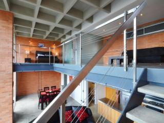 Contemporary 1 Bedroom Loft in Astorga - Medellin vacation rentals