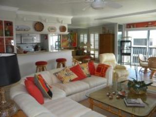 Kings Crown #315 Sat to Sat Rental - Sanibel Island vacation rentals