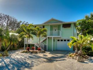 Limelight - Anna Maria vacation rentals