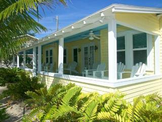 Anna Maria Cottage - Anna Maria Island vacation rentals