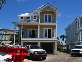 Coastal Winds - Bradenton Beach vacation rentals