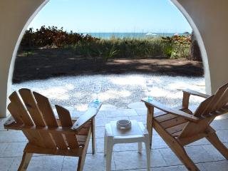Shell Haven - Holmes Beach vacation rentals