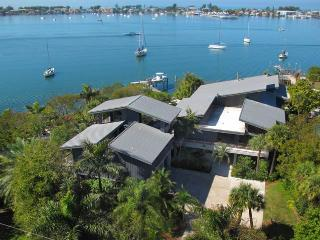 Hunters Point - Cortez vacation rentals