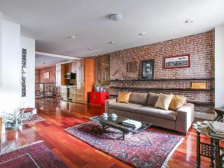 Nicolls Place - Riverdale vacation rentals