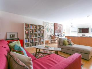 Ponkiesbergh Place - New York City vacation rentals