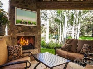 Windermere Circle - Edwards vacation rentals