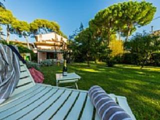 Villa Sospiro - Marina di Bibbona vacation rentals