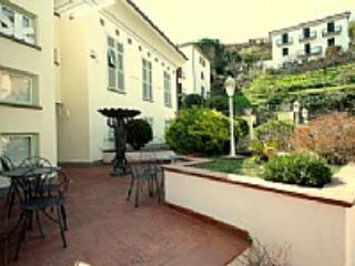 Casa Nuria B - Image 1 - La Spezia - rentals